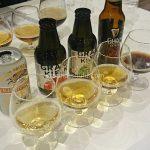 ビールの『味わい』実感講座