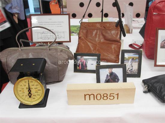 m0851 商品展示