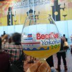 ビアフェス ベストアロマグラス