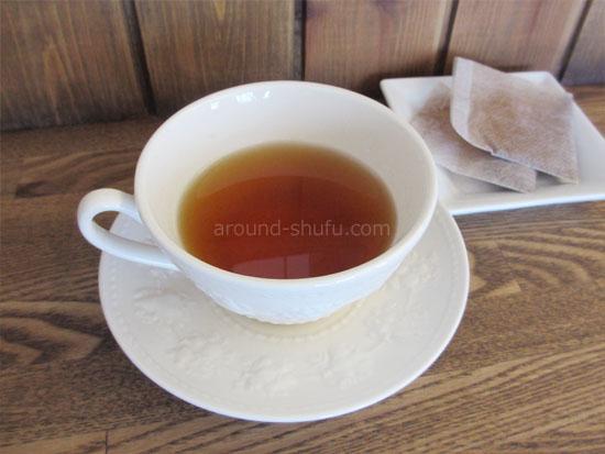 たんぽぽ茶清らかブレンド